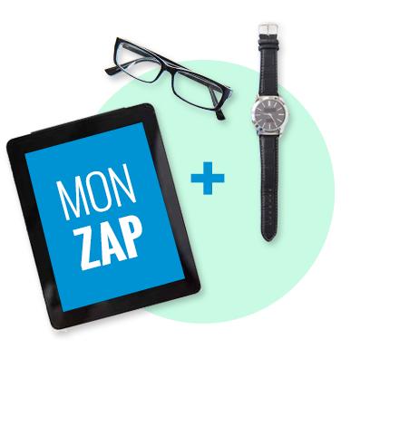 zap_acces