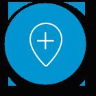 icon_pin