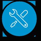 icon_tools