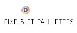 pixels_paillettes