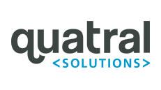 quatral_solutions