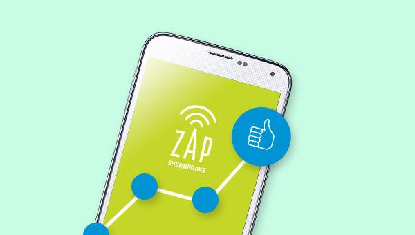 zap_stats
