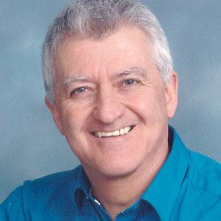 Jean-Nil Gagnon