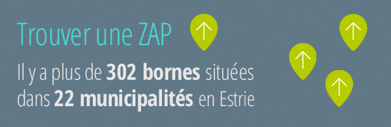 banniere_zap_points