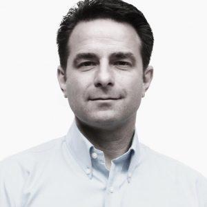 Dominic Belhumeur