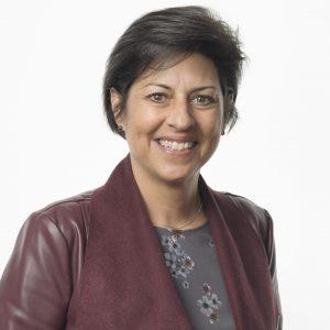 Hélène Vandenberghe
